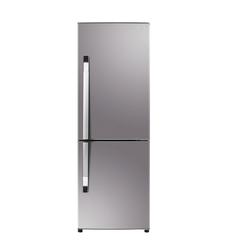Tủ lạnh Aqua AQR-PQ346AB, 225 lít- Freeship HCM