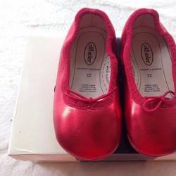 giày bé trai hàng hiệu, giày trẻ em xuất khẩu chính hãng