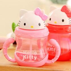 Bình nước Hello Kitty KT094