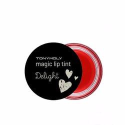 Son dưỡng TonyMoly Magic Lip Tint Delight 03 7g