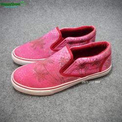 Giày xuất khẩu Green Coats-Phong Cách Của Riêng Bạn