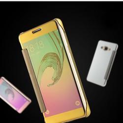 Bao da gương iPhone 7 đẹp và sang trọng