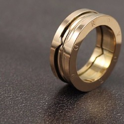 Nhẫn mạ vàng 14K