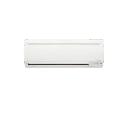 Máy lạnh Daikin FTKV25NVMV 1.0 HP
