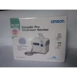 Máy xông khí dung OMRON NE C29