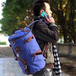 Balo nam vải đi học giá rẻ cung cấp bởi Winwinshop88