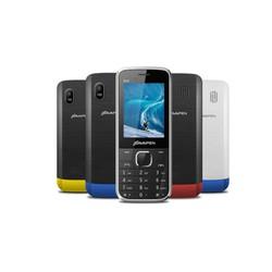 Điện thoại di động Bavapen B42