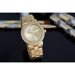 đồng hồ thời trang nữ thời trang