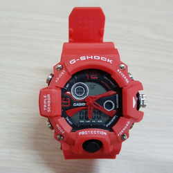 đồng hồ chống nước g shock
