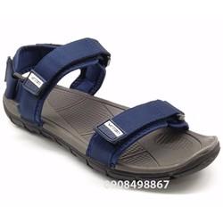 Sandal Vento chính hãng xuất Nhật 8302