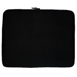 Túi chống sốc laptop 17 inch Đen