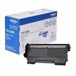 Hộp Mực In Cartridge Laser Brother TN2280 Chính Hãng