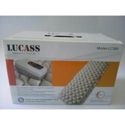 Nệm chống loét LC 389 Lucass