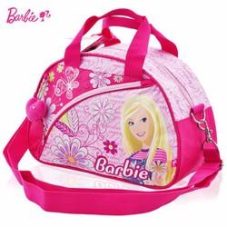 Túi xách bé gái chính hãng