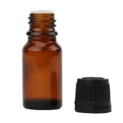 Lố 10 vỏ chai tinh dầu 50ml
