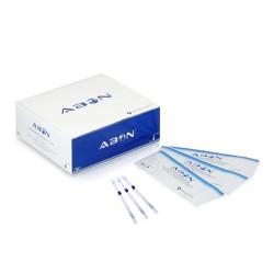 Test chuẩn đoán viêm gan Abon HbsAg dạng que - 3mm