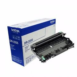 Hộp Mực In Toner Cartridge Brother DR2255 Laser Chính Hãng