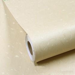 Combo 5m giấy dán tường họa tiết vàng 1 BINBIN DTL39