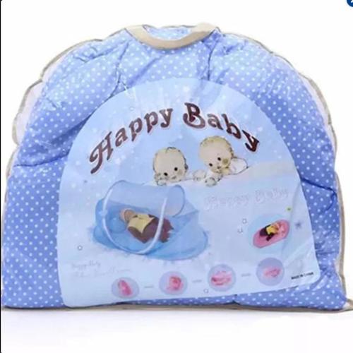 Màn ngủ chống muỗi có phát nhạc cho bé happy baby - 4188722 , 5124869 , 15_5124869 , 189000 , Man-ngu-chong-muoi-co-phat-nhac-cho-be-happy-baby-15_5124869 , sendo.vn , Màn ngủ chống muỗi có phát nhạc cho bé happy baby