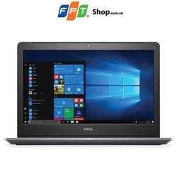 Dell V3468 Core i5-7200U