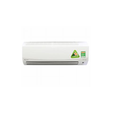 Máy lạnh Daikin FTKS60GVMV 2.5 HP
