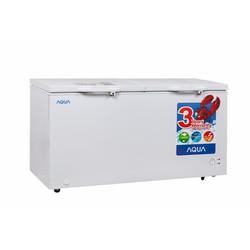 Tủ đông AQUA AQF-R390 255 lít- Freeship nội thành HCM