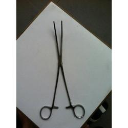Pen cong 20cm MHCP