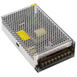 Nguồn tổng dùng cho đèn LED và Camera 12V-5A Elitek EP-1205
