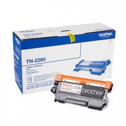 Hộp Mực In Cartridge Brother TN2260 Laser Chính Hãng