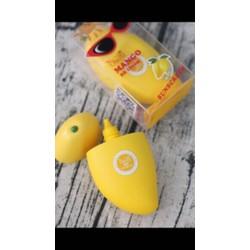 Kem BB Cream Mango, Obuse Chống Nắng