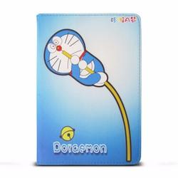 Bao da iPad Mini 2-3 Doraemon mẫu 4
