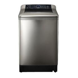 Máy giặt Panasonic NA-FS16X3SRV- Freeship nội thành HCM