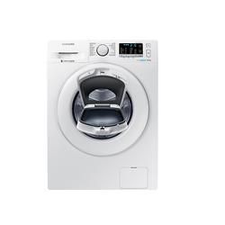 Máy giặt WW75K5210YW - Freeship nội thành HCM