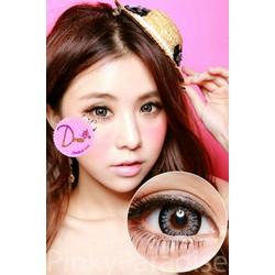 Lens mắt giá re