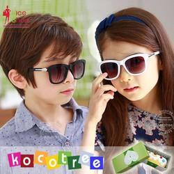 Mắt kính trẻ em Kocotree