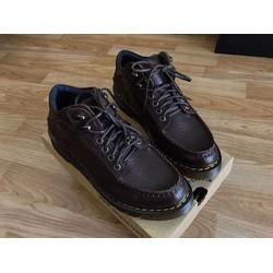 Giày dr 5989 cổ lửng