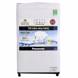 Máy giặt Panasonic NA-F70VG9HRV - 7.0kg - Freeship nội thành HCM