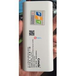 Pin Cenda T50 chính hãng FPT - BH 12 tháng