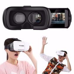 Kính thực tế ảo VR xem phim 3D