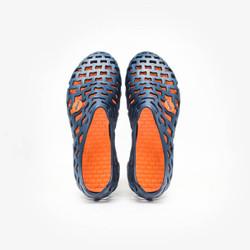 Giày EVA siêu nhẹ