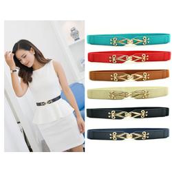 Thắt lưng, dây nịt nữ thiết  kế  korea--VSNTL0011