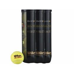 3 hộp bóng tennis Wilson 4 quả