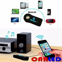 Bluetooth kết nối điện thoại xe hơi