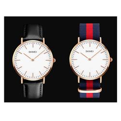 Đồng hồ cặp đôi bền chống thấm nước