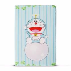 Bao da Doraemon cho iPad Mini 2-3 mẫu 3