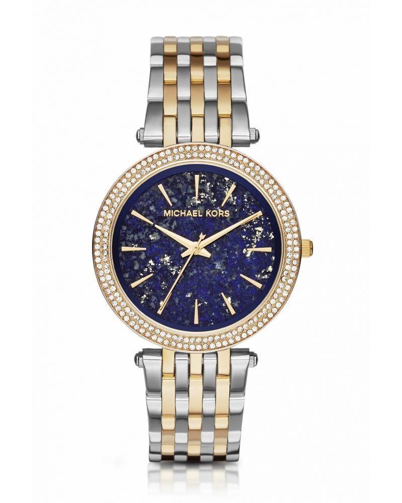 Đồng hồ M Kors MK3401 4