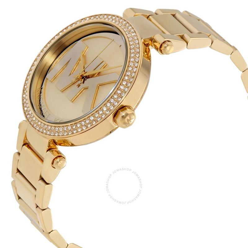 Đồng hồ M Kors MK5784 3