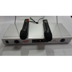Mic karaoke không dây Samsung. SM-A280