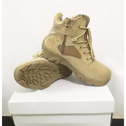 Giày Delta cổ thấp