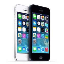 Điện thoại Apple Iphone 5